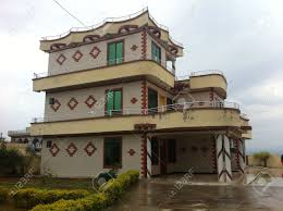 house images in pakistan house and home design