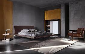bathroom paint colors floor to ceiling curtain geometrical wall