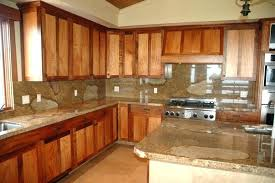 cleaning kitchen cabinets wood best wood cabinet cleaner best way to clean wood cabinets in kitchen