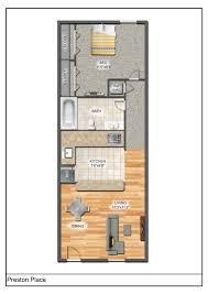 preston place college station properties