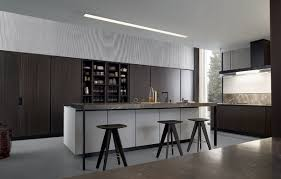 each design of the varenna collection is part of an integrated