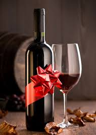 wine as a gift cookie wine pairings wtso from the vine