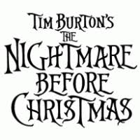 tim burton s tree brands of the vector logos and