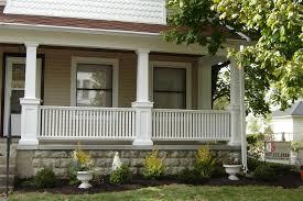 cedar porch post wraps ideas for make square cedar porch columns