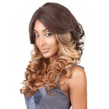front flip hair isis collection feather flip 3 lace front wig blackhairspray