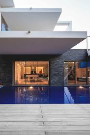 Interior Exterior Design 783 Best Expensive Life Images On Pinterest Architecture Cool