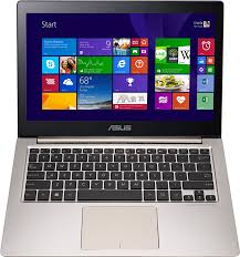 asus ux305fa usa adapter amazon black friday asus zenbook ux303la notebooks asus africa