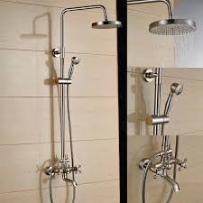 bathroom modern delta in2ition for your bathroom design ideas interesting rain shower with delta in2ition and elegant