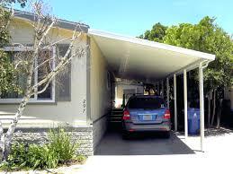 Aluminium Awnings Suppliers Aluminium Shade Awning Mobile Home Awnings Superior Awning Mobile