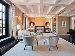 park avenue penthouse in manhattan nyc 20 photos twistedsifter