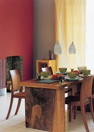 Dark Red Dining Room by 11 Best Dining Room Delights Images On Pinterest Crowns Dining