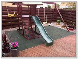 rubber patio tiles menards patios home furniture ideas awzgloedx2