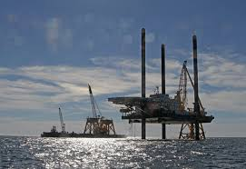mass bill would force utilities to buy offshore wind power news