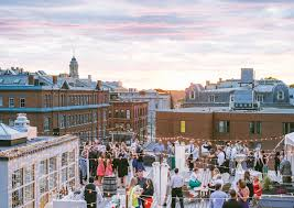 portland wedding venues wedding venues in portland maine boston magazine