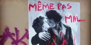 Meme Pas Mal - m礫me pas mal parigi rinasce da le baiser de l h禊tel del ville