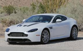 aston martin cars price 2015 aston martin cars and donation