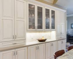 Kitchen Cabinet Comparison Cabinet Shallow Kitchen Cabinets Righteousness Top Kitchen