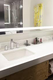 Bathroom Vanity Edmonton by 70 Best Creation Hospitality Custom Bathroom Vanities Images On