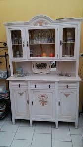 meuble cuisine ancien achetez meuble cuisine occasion annonce vente à omer 62