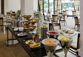 la cuisine lyon warwick reine astrid lyon ล ยง ฝร งเศส booking com