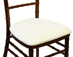 wholesale chiavari chairs for sale zy39170 wedding aluminum dubai wholesale chiavari chairs buy