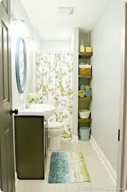 basement bathroom design basement bathroom designs home design ideas and inspiration