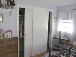Repair Closet Door Superb Sliding Closet Door Repair Materials And Tools Home Design