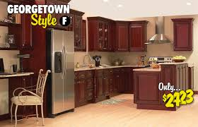 Kitchen Cabinets Online Cabinet Shop Where To Buy Discount Kitchen - Georgetown kitchen cabinets
