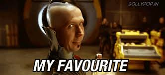 Fifth Element Meme - scrolling through recently added on netflix and seeing the fifth