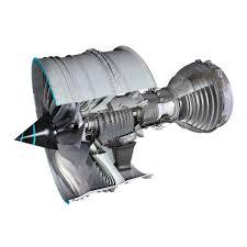 rolls royce engine rolls royce jet engine trent 7000 u2013 black tableau