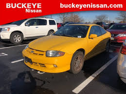 used chevrolet cavalier for sale in columbus oh edmunds