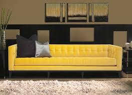 Sleeper Sofa San Diego by Attractive Sleeper Sofa San Diego Arizona Leather San Diego
