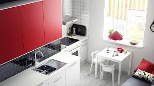 meuble cuisine ikea faktum meuble cuisine ikea faktum avec des meubles de cuisine metod chez
