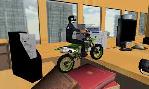 motocross bikes games dirt bike 3d racing android apps on google play