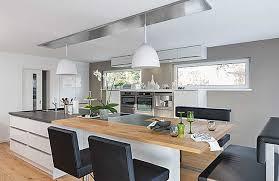 moderne kche mit kochinsel und theke küche mit kochinsel und theke bequem on andere nolte küchen mit