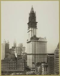 these are the best architecture images from the nypl u0027s new public