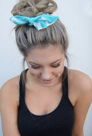 top knot headband 174 best headbands and headwraps images on headbands