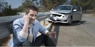 personal injury attorneys explain what to do immediately after a