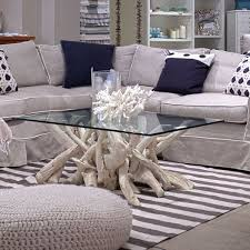 coffee table charming stunning ikea ottoman coffee table ikea