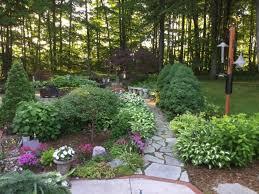 Home Courtyards 92 Best Garden Courtyards U0026 Walkways Images On Pinterest