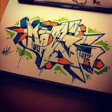 pin by sergey kachnov on graffitystaff pinterest graffiti