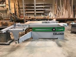 felder table saw price machinerymax com felder k700s sliding table saw