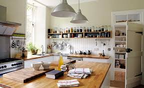 kitchen island worktops uk designing a country kitchen period living