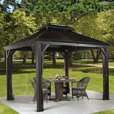 Patio Gazebos Patio Furniture Patio Outdoor Living Furniture Patio Sets Patio