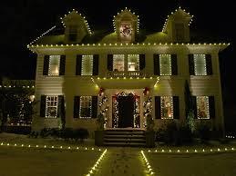 wilco home decor christmas décor c and d landscape co oregon