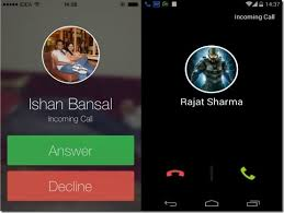 calls for android how to make free voice calls with messenger for android ios