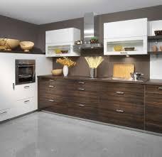 Open Kitchen Ideas Photos 9 Best Kitchen Images On Pinterest Modern Kitchen Design Island