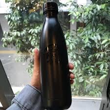 starbucks swell starbucks matte black swell bottle everything else others on