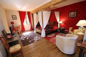 chambre d h es chambre d hites beautiful chambres d h tes amboise le manoir de la