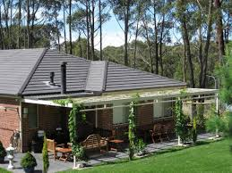 How Much Is A Pergola by What Is The Rough Cost Of A Pergola Hipages Com Au